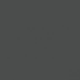 Oracal 651-073 Dark Grey š. 1,26 m