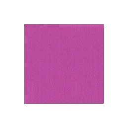 MaCal PRO 9859-31 Pink Violet