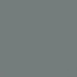 Oracal 651-071 Grey š. 1,26 m