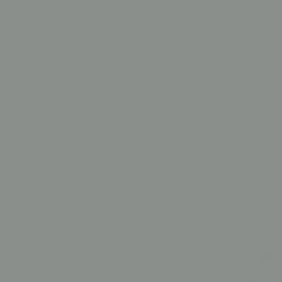 651-074 Middle Grey š. 1,26 m