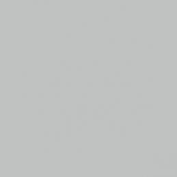 Oracal 651-072 Light Grey š. 1,26 m