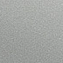 Oracal 651-090 Silver Grey š. 1,26 m
