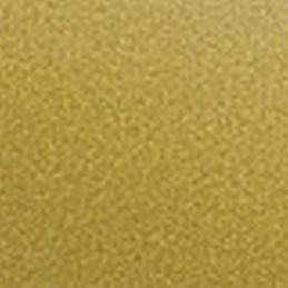 Oracal 651-091 Gold š. 1,26 m