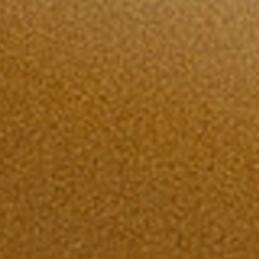Oracal 651-092 Copper š. 1,26 m