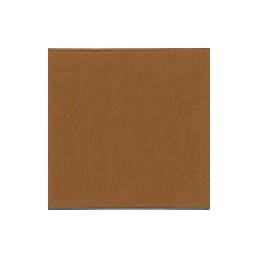 MaCal PRO 9883-07 Clay Brown
