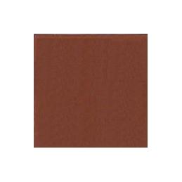 MaCal PRO 9883-10 Chestnut