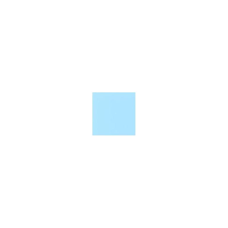 MACal 8339-35 Powder Blue