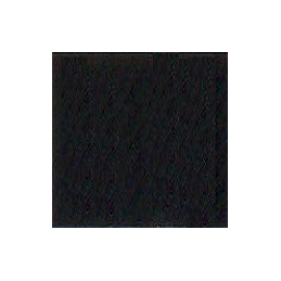 MaCal PRO 9889-00 Black