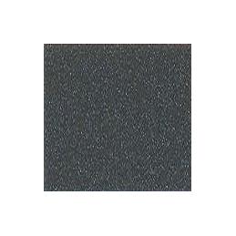 MaCal PRO 9889-01 Charcoal