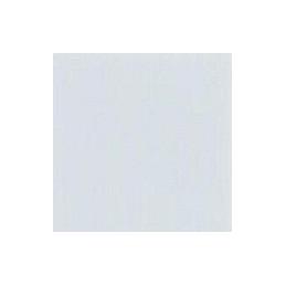 MaCal PRO 9889-04 Pearl Grey