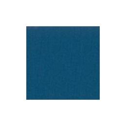 MACal 8339-36 Nautical Blue