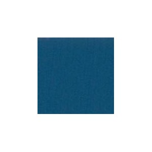 MACal 8339-36 Nautical Blue