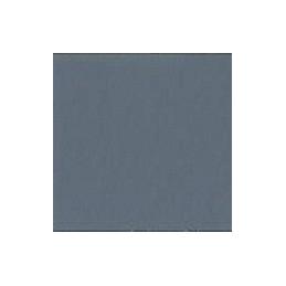 MaCal PRO 9889-16 Grey