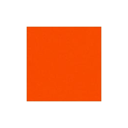 Oracal 6510-038 Fluorescent red orange š.0,5m