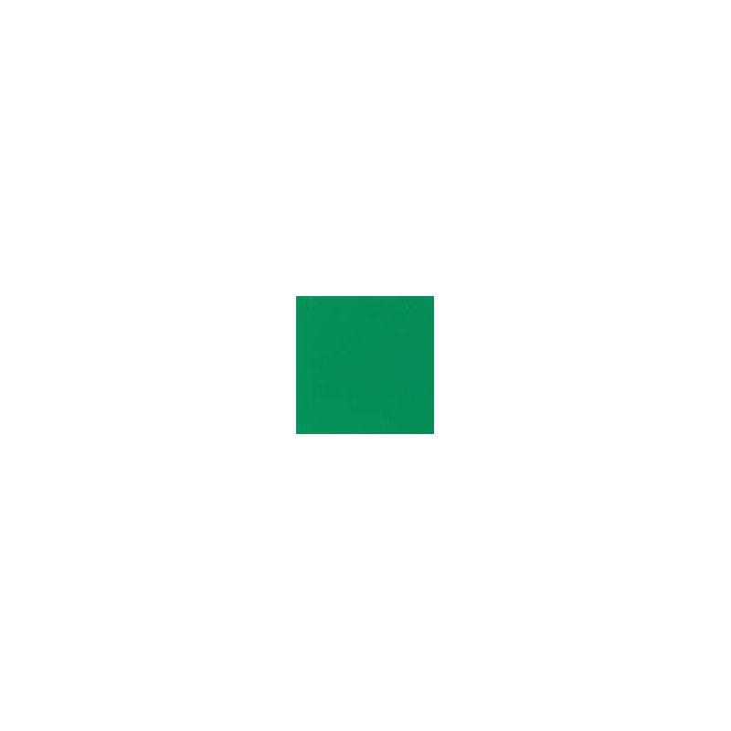 MACal 8349-00 Meduim Green