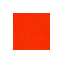 Oracal 6510-357 Fluorescent orange red š.0,5m