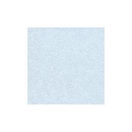 Oralite 5500-010 White š.122 cm