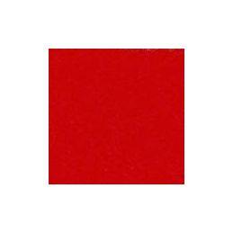 Oralite 5500-030 Red š.1,22m