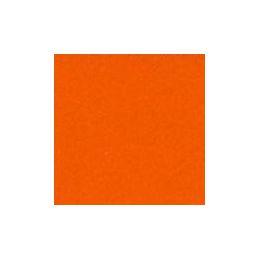 Oralite 5500-035 Orange š.1,22m