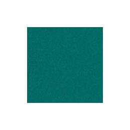 Oralite 5500-060 Green š.1,22m