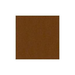 Oralite 5500-080 Brown š.1,22m