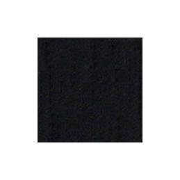 Oralite 5700-070 Black š.1,22m