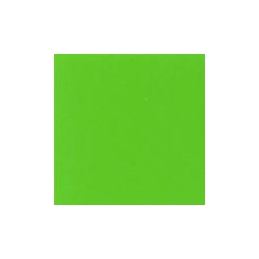 MACal 8349-03 Apple Green