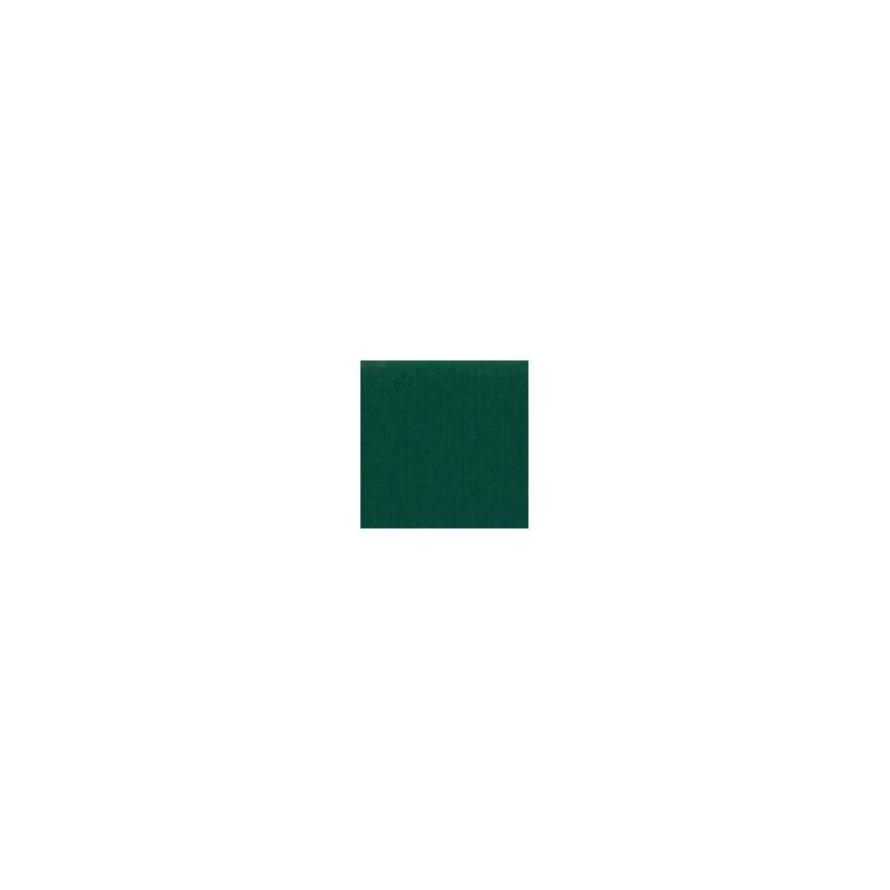 MACal 8349-04 Dark Green