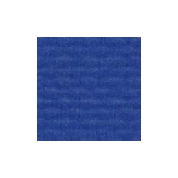 MACsoft 938-05 Ultramarine Blue š. 1,61m