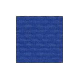 MACsoft 938-05 Ultramarine Blue š. 1,61m