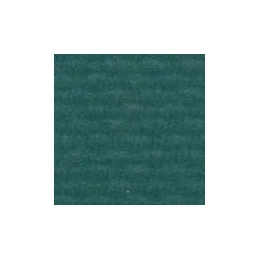 MACsoft 948-03 Dark Green š. 1,61m