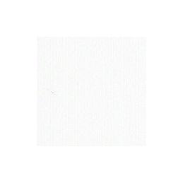 Wall art Oracal 638-010 bílá š.1,26m