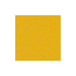 Wall art Oracal 638-019 signálově žlutá š.1,26m