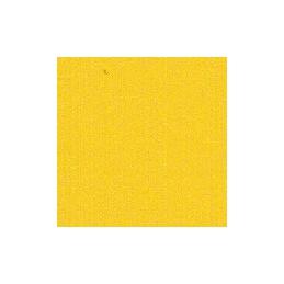 Wall art Oracal 638-021 žlutá š.1,26m