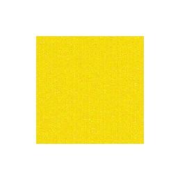 Wall art Oracal 638-022 světle žlutá š.1,26m
