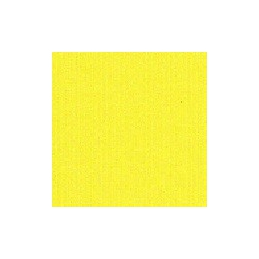 Wall art Oracal 638-025 sírová žlutá š.1,26m