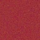 Wall art Oracal 638-030 tmavě červená š.1,26m