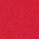 Wall art Oracal 638-031 červená š.1,26m