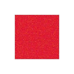 Wall art Oracal 638-032 světle červená š.1,26m
