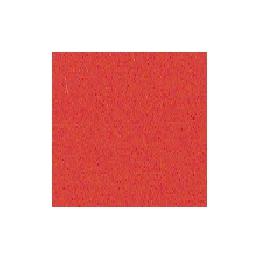 Wall art Oracal 638-034 oranžově š.1,26m