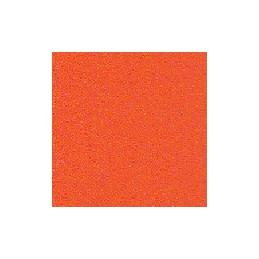 Wall art Oracal 638-035 pastelově oranžová š.1,26m