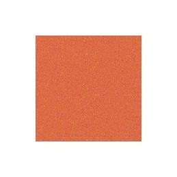 Wall art Oracal 638-036 světle oranžová š.1,26m