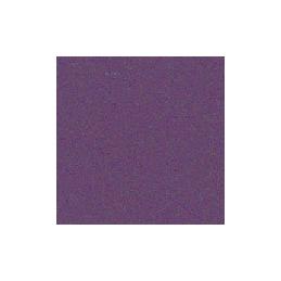 Wall art Oracal 638-040 fialová š.1,26m