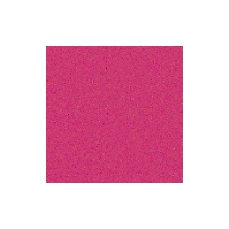 Wall art Oracal 638-041 magenta š.1,26m