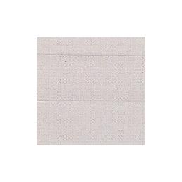 Wall art Oracal 638-000 transparentní š.1,26m