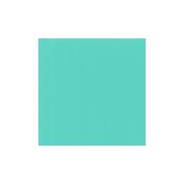 MACal 8349-15 Seafoam Blue