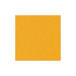 Wall art Oracal 638-020 zlatě žlutá š.1,26m