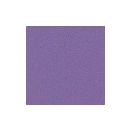 Wall art Oracal 638-043 levandulová š.1,26m