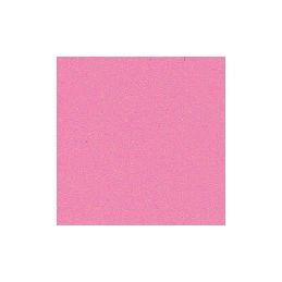 Wall art Oracal 638-045 růžová š.1,26m
