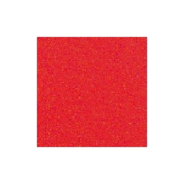 Wall art Oracal 638-047 oranžově červená š.1,26m